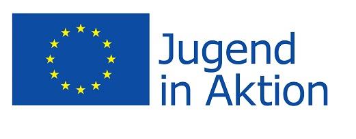 JIA-Logo