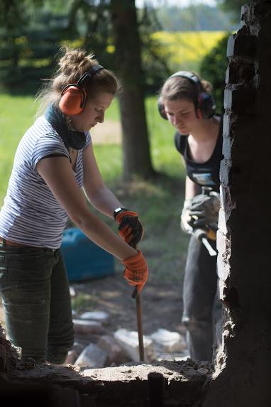 handwerkerwochenende2