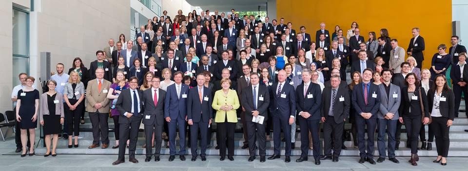 Bundestag_startsocial